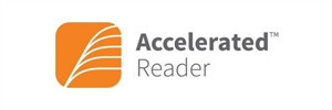 Link to Accelerated Reader website