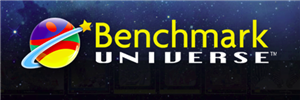 Link to Benchmark website