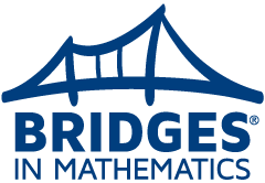 Link to Bridges