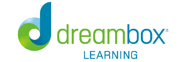 Link to DreamBox website