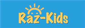 Link to Raz-Kids website