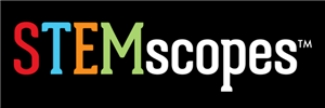 Link to STEMscopes website