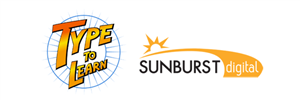 Link to Type to Learn website