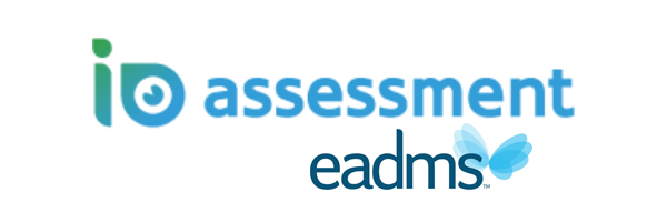Link to IO EADMS website