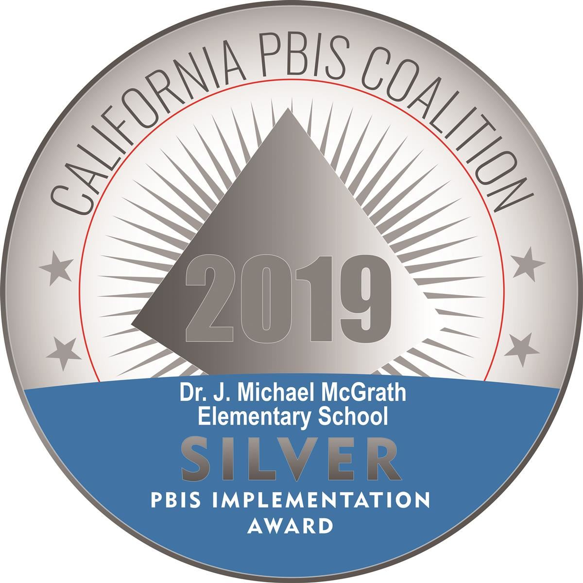 California PBIS Coalition